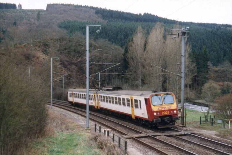 DiAc_14_2021kautenbachxx-04-2000