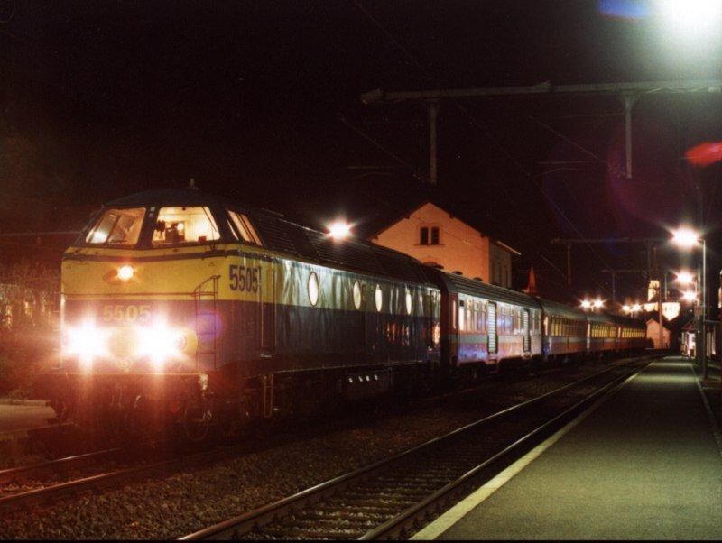 DiAc_17_5505-i10kautenbachxx-08-1999