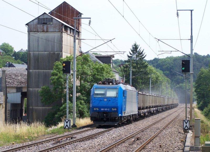 DiAc_185_521-2_manternach_15-07-2005