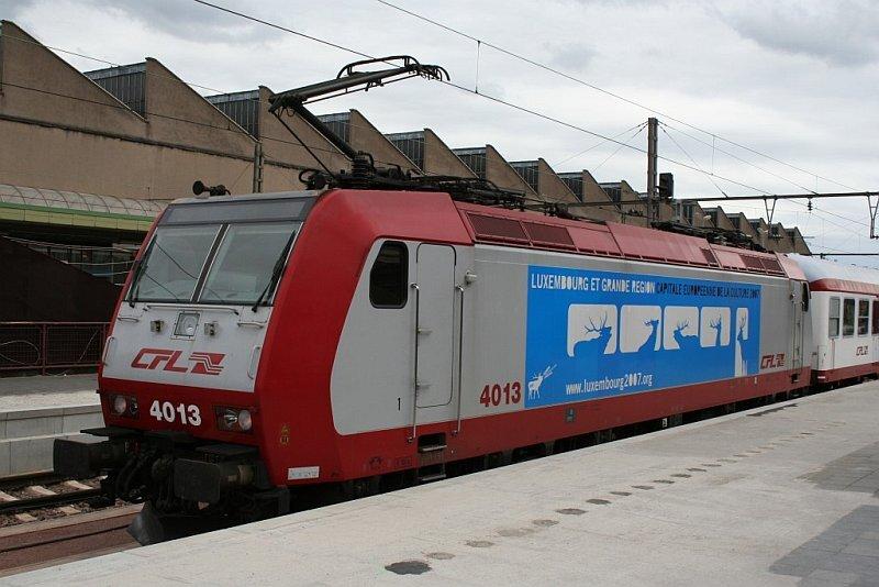 DiAc_20070707_33_cfl_4013_festival_trein_luxemburg