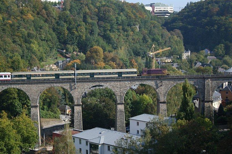 DiAc_20070923_06_cfl_802_bruggen_luxemburg