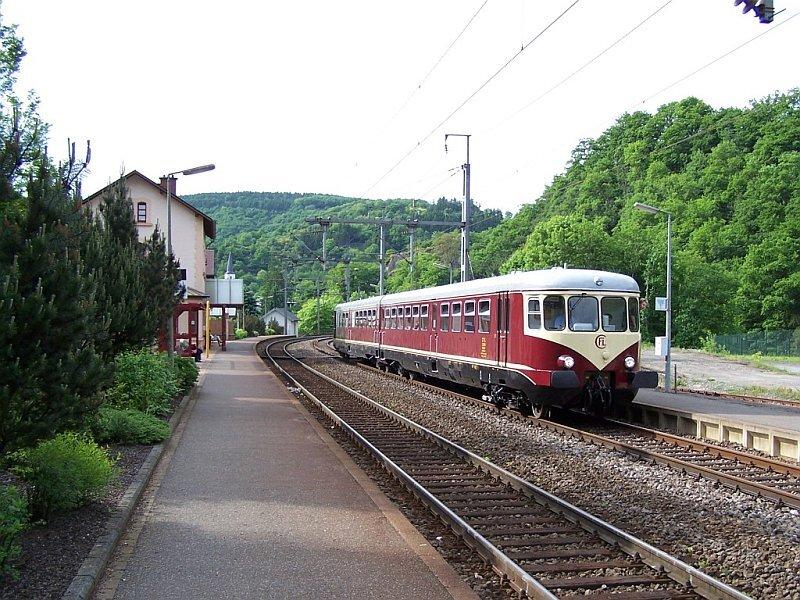 DiAc_20080525_14_westwaggon_208_kautenbacha
