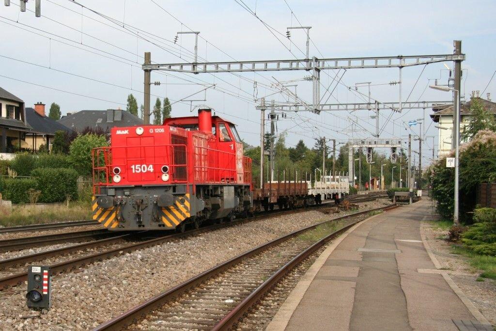 DiAc_20080919_09_cflcargo_1504_rongenwagens_noertzange1