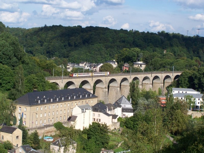 DiAc_2022_luxemburg_200805
