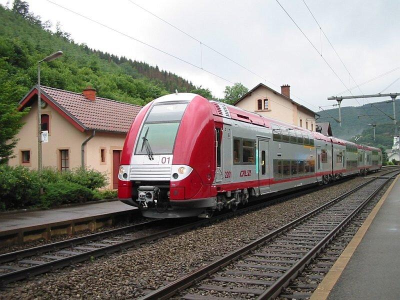DiAc_23-2201_kautenbach_110604