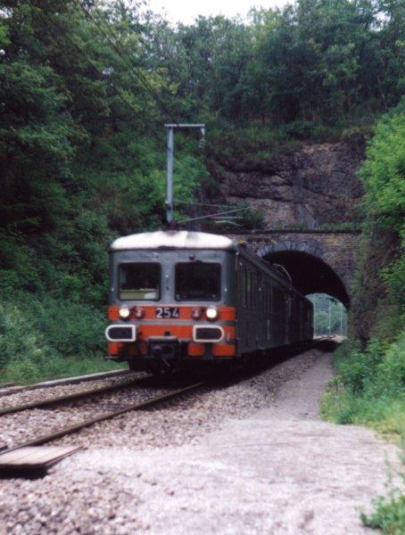 DiAc_2kautenbach25-7-1996