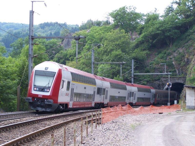 DiAc_3002_ir_118_en_dosto_stuurwagen_002_kautenbach_14-07-2005