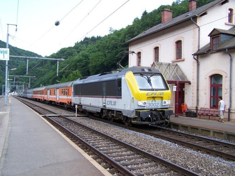 DiAc_3002_ir_118_en_dostos_002_kautenbach_14-07-2005