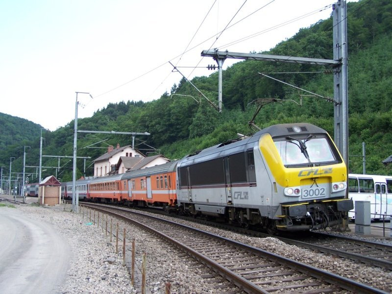 DiAc_3002_ir_118_en_dostos_kautenbach1_14-07-2005