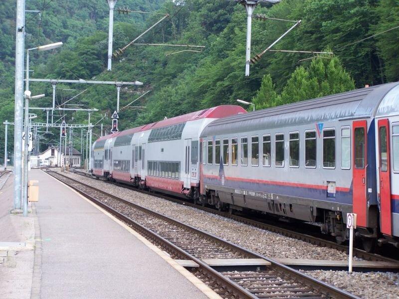 DiAc_3002_ir_118_i10_en_dostos_kautenbach_14-07-2005