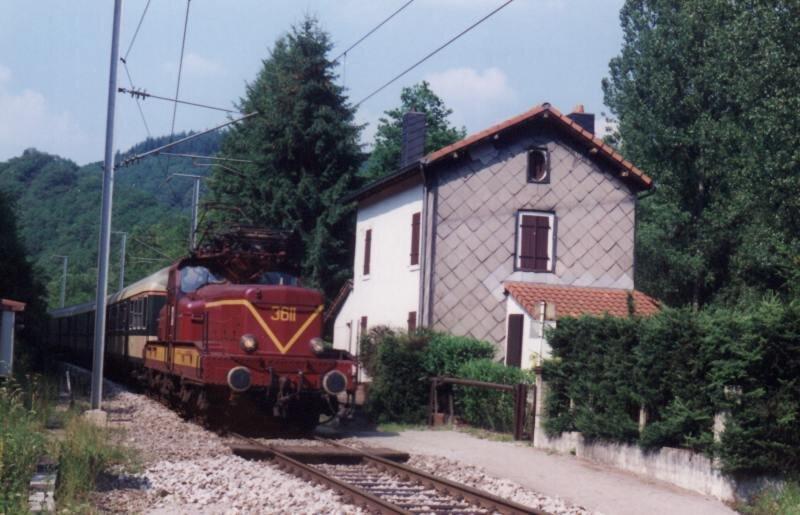 DiAc_3kautenbach26-07-1996