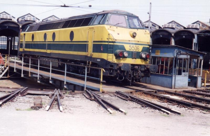 DiAc_4luxemburg27-07-1996