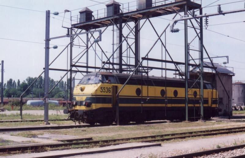DiAc_5luxemburg27-07-1996