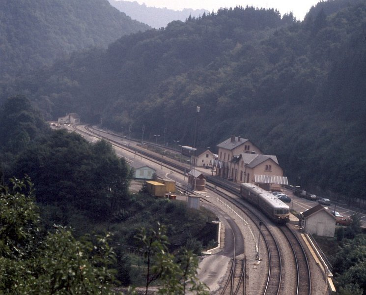 DiAc_cfl203-213_kautenbach_zomer_1990