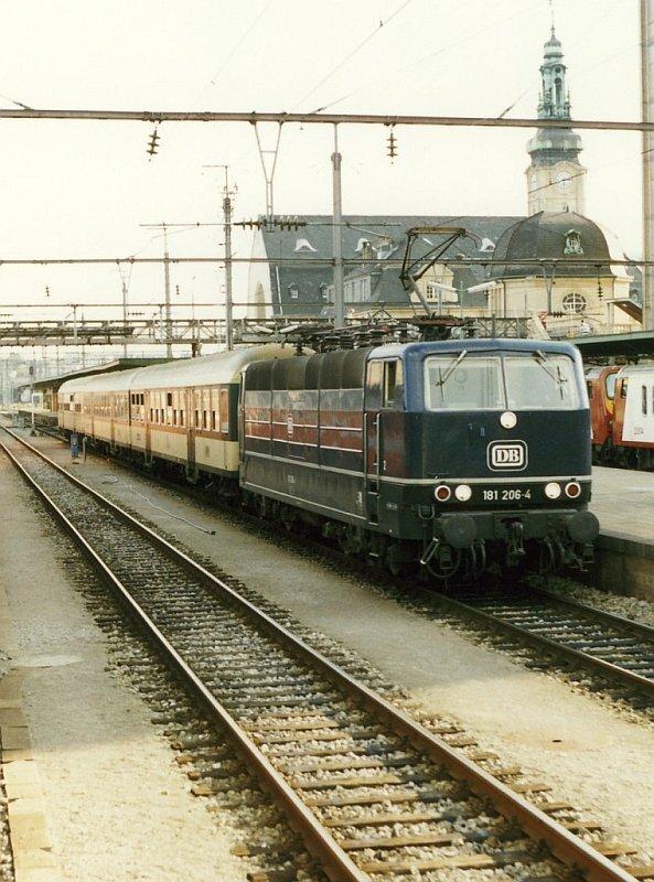 DiAc_db181_206-4_met_wegmann_luxemburg_29-08-1999