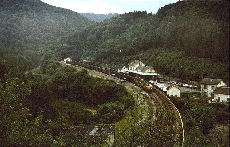 DiAc_lege_cokes_trein_-_1_kb_21-7-1987
