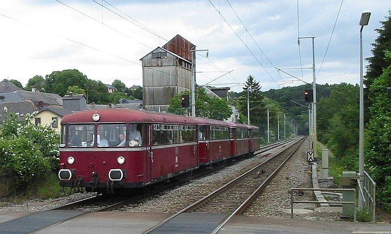 DiAc_railbus_manternach_110604