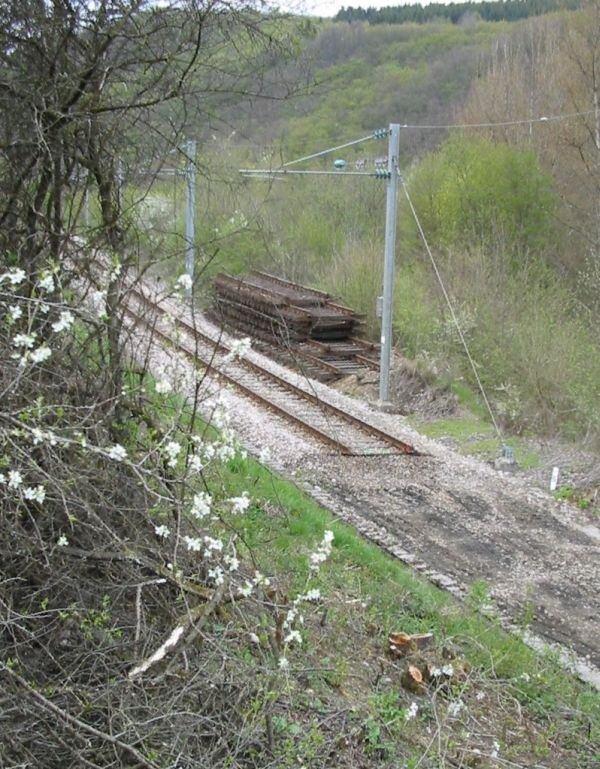 DiAc_wiltz_spoorvernieuwing_290404b