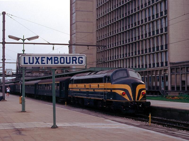 EgEl_202017luxemburg