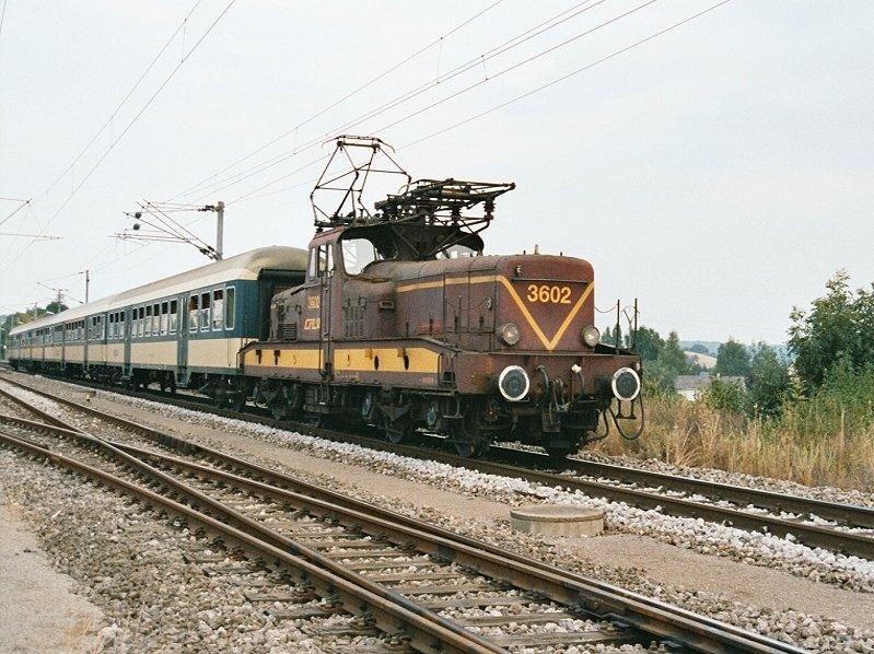 ErBl 3602 Dippach 10-2003