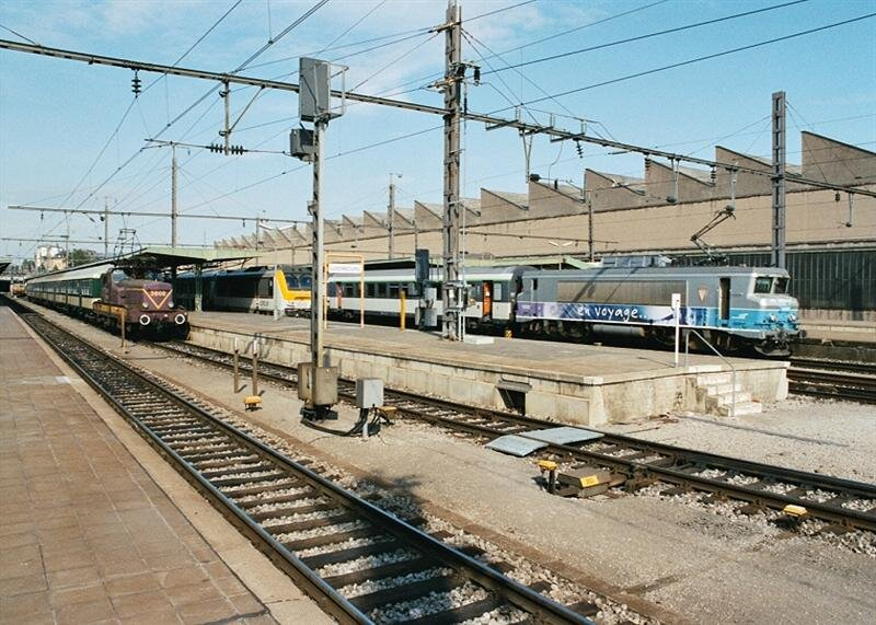 ErBl_3608_3011__sncf_15000_luxembourg_10-2003