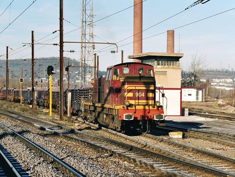 ErBl_904_belval-usines_12-2003-1