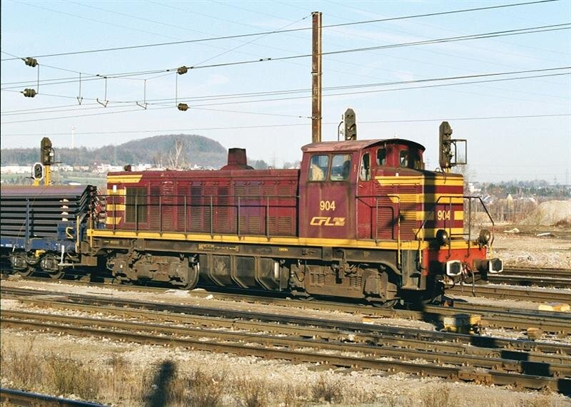 ErBl_904_belval-usines_12-2003