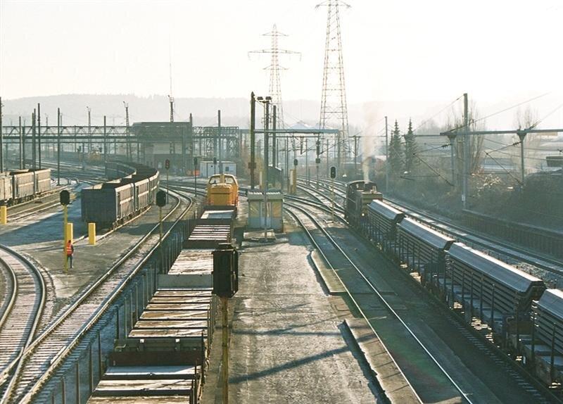 ErBl_904_belval-usines_12-2003_10
