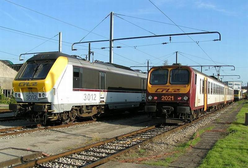 ErBl_cfl30122021_lux_depot_050904