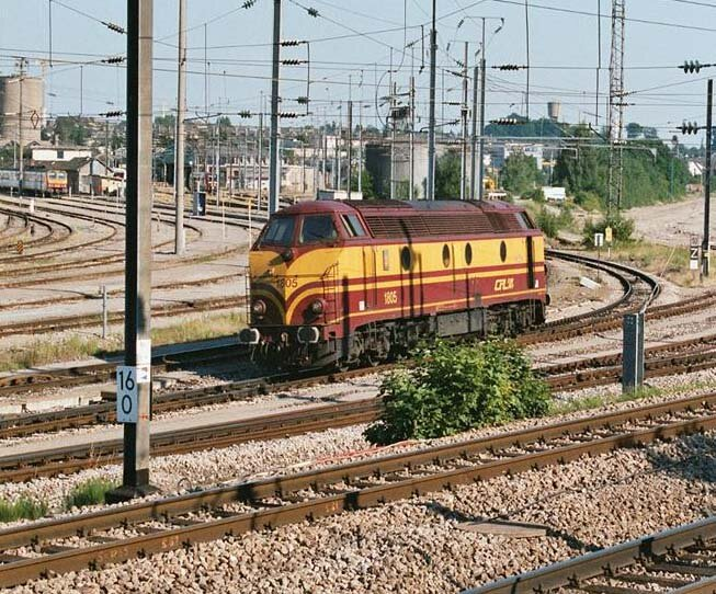 ErBl_cfl_1805_nabij_depot_0703