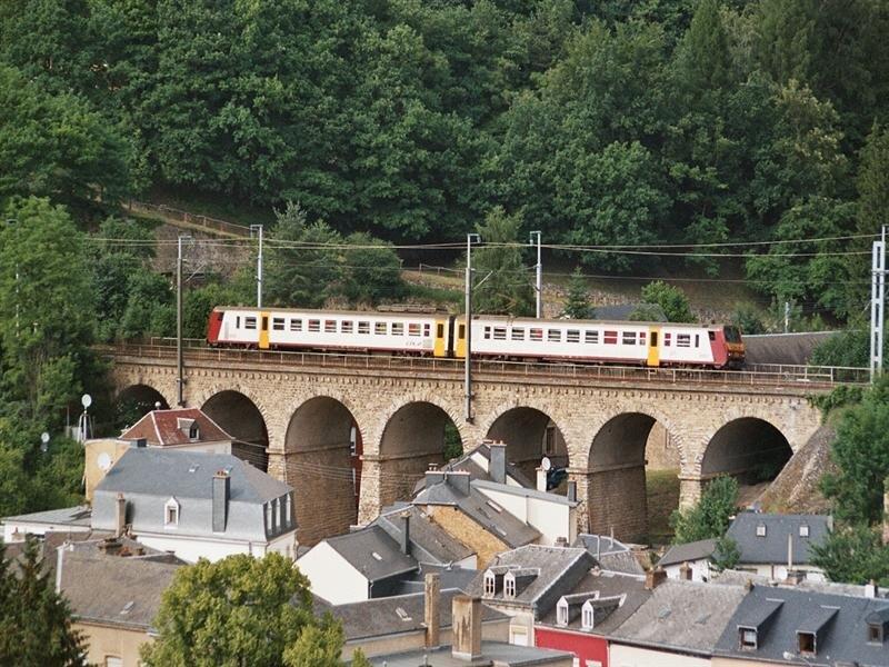 ErBl_cfl_2000_nabij_dommeldange_luxemburg_0703