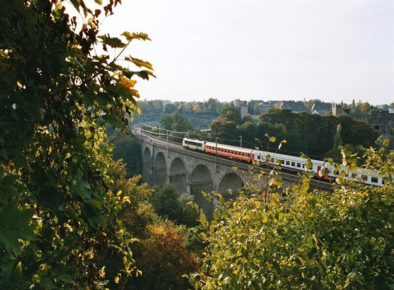 ErBl_cfl_3014_luxembourg_1003