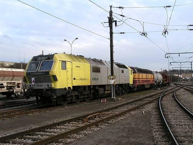 ErBl_cfl_me26-03_luxemburg_130304