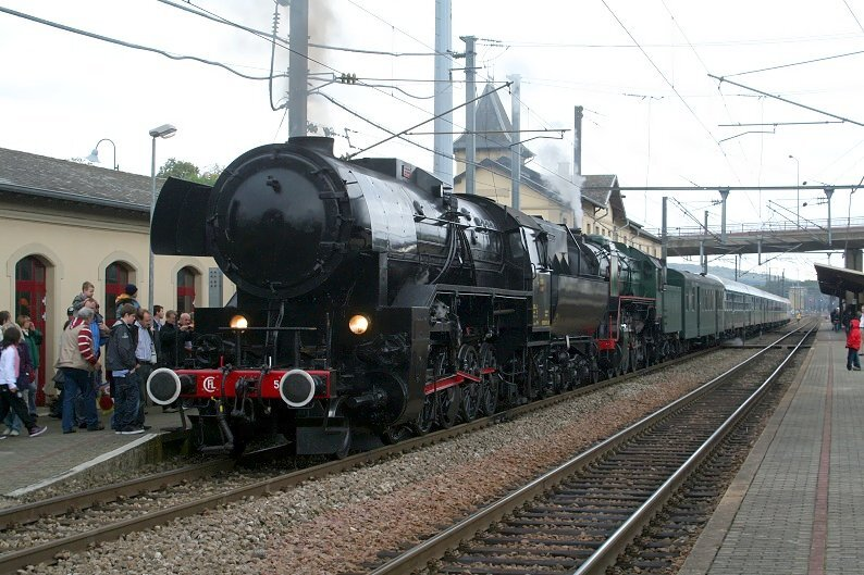 ErBl_spoorgoep_2