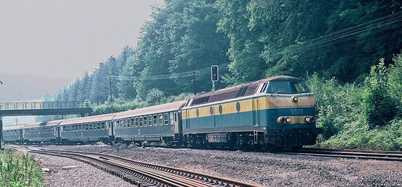 ErFr_19830827-f1000023