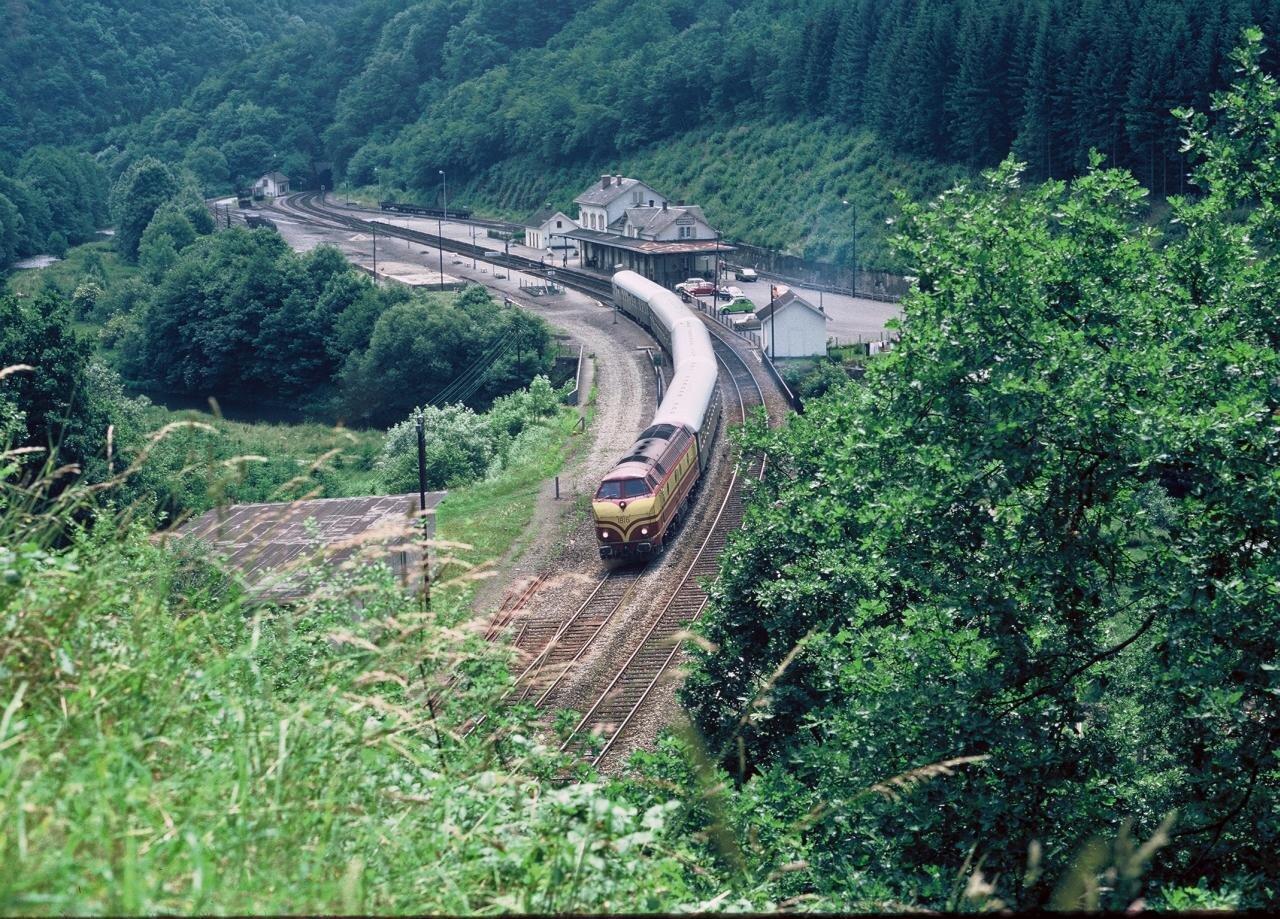 ErFr_cfl1816_wegmanns_kautenbach_2-7-1983