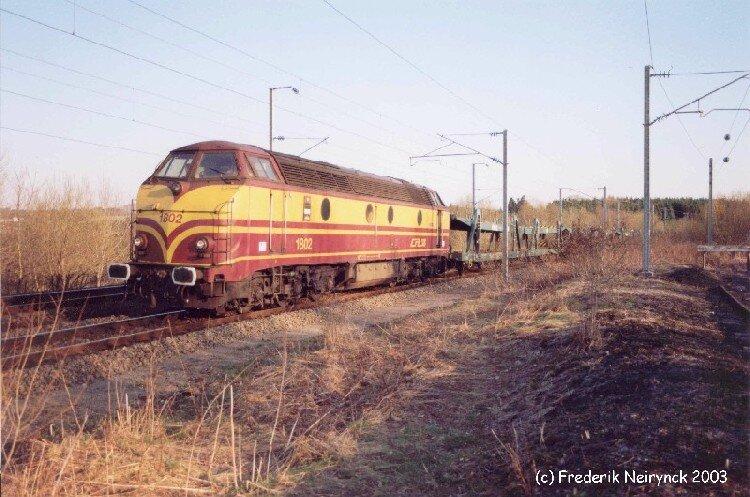 FrNe_084-2003