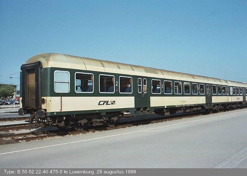 Frva_19990529