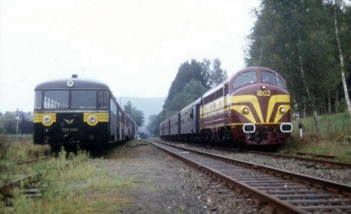 Gava_cfl_1602_cf3v_railbussen_olloy-s-viroin_24995