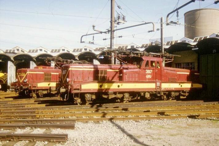 Gava_cfl_3617_depot_luxemburg_24983