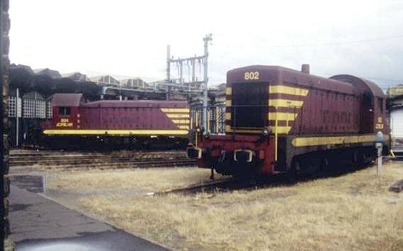 Gava_cfl_802_804_depot_luxemburg_stad_14701