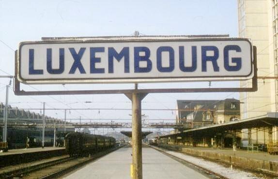 Gava_stationsbord_luxemburg_stad_20881