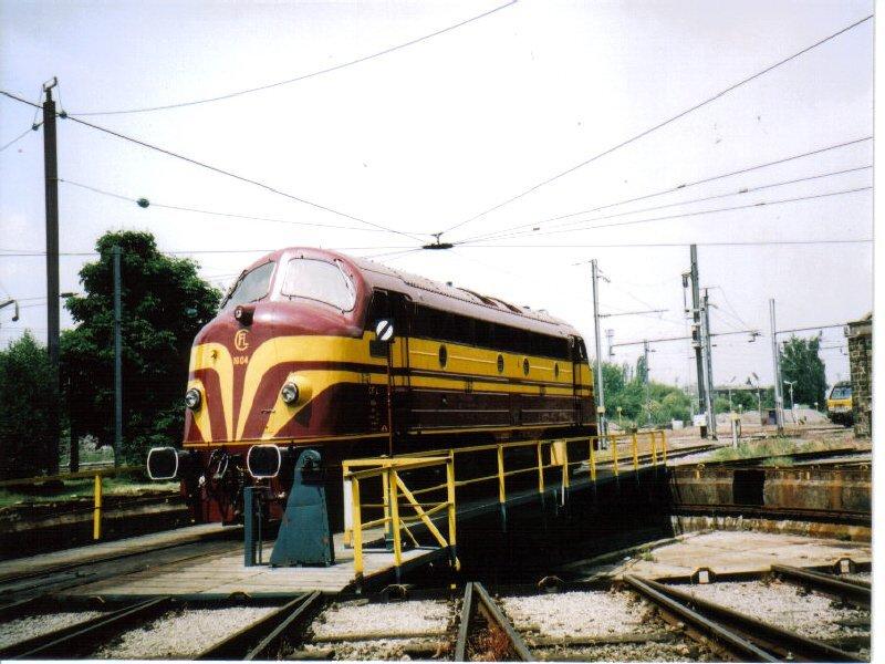GeGu_cfl_1604_lux_depot_100604