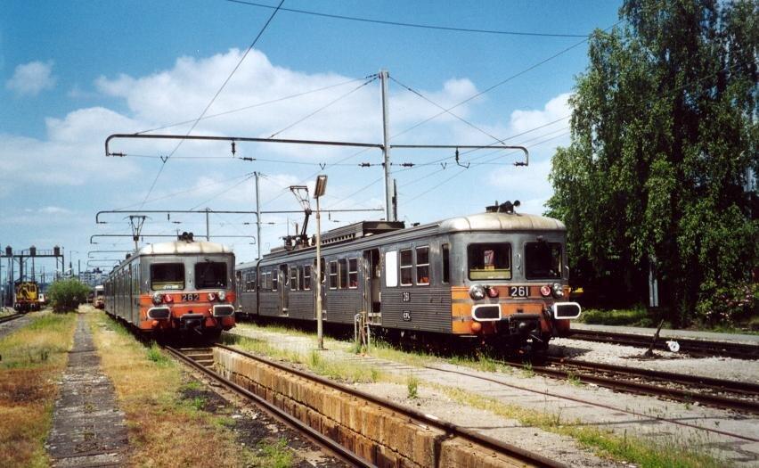 GeHa_261_262_depot