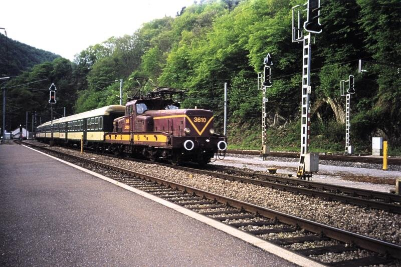 GeHa_3610kautenbach