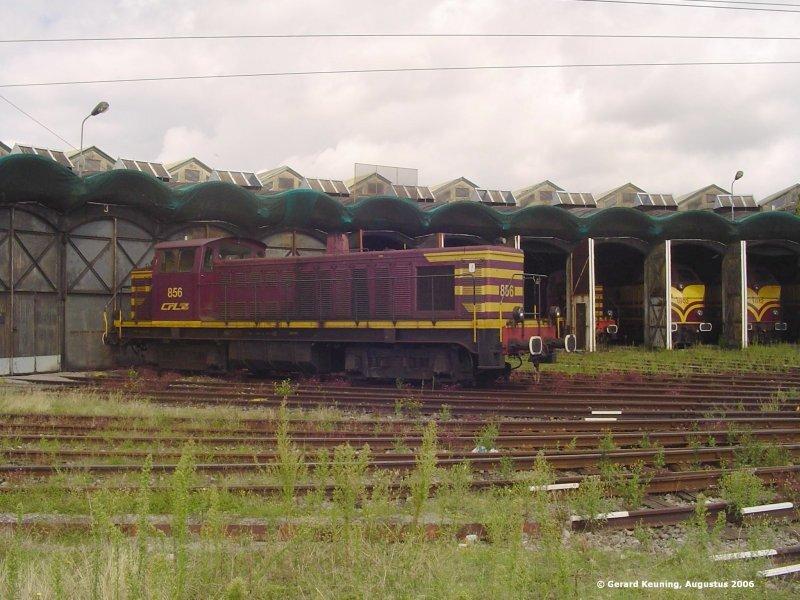 GeKe_cfl_856_op_depot_luxemburg_4