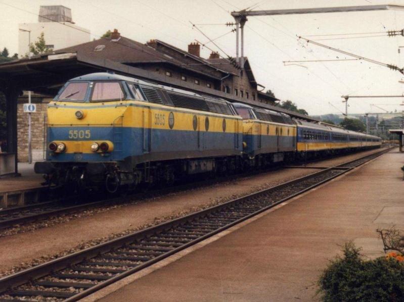 HaCi_109ettelbruckaug96