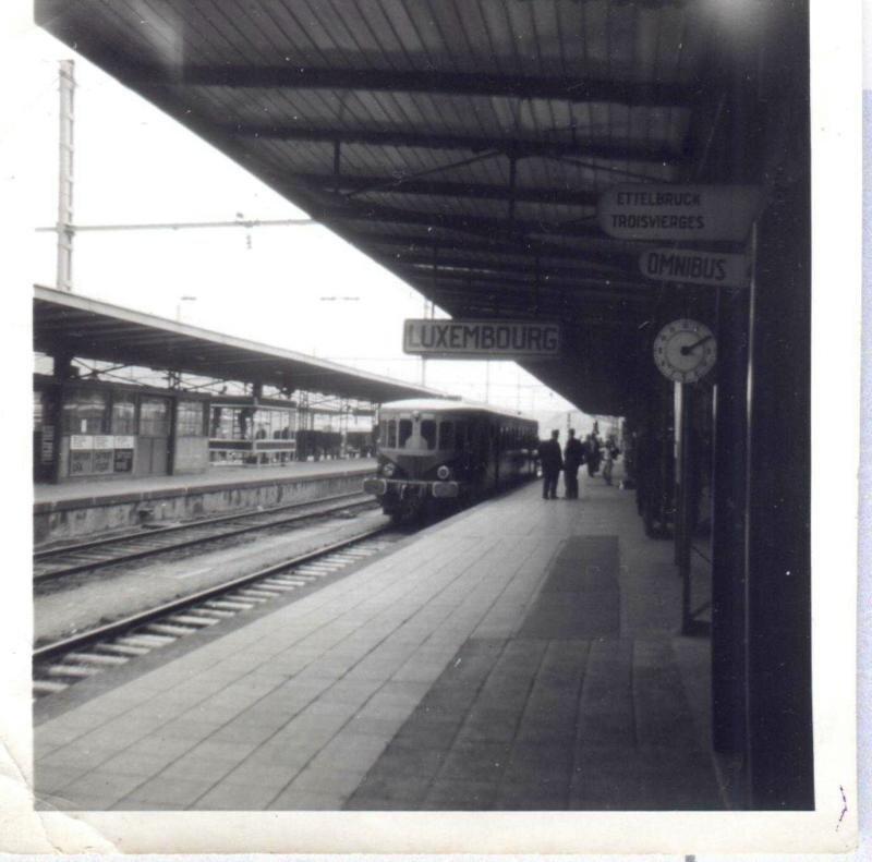 HaCi_122lux1971
