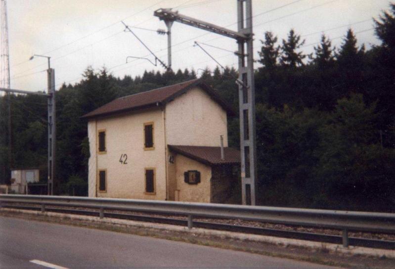 HaCi_124spoorhuis42