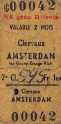 HaCi_clervaux_amsterdam26-2-94_2